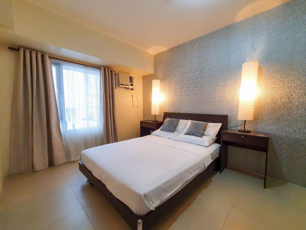 2br-condominium-unit-for-sale-in-avida-towers-centera-mandaluyong-big-1