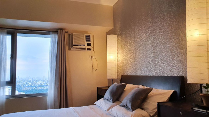2br-condominium-unit-for-sale-in-avida-towers-centera-mandaluyong-big-4