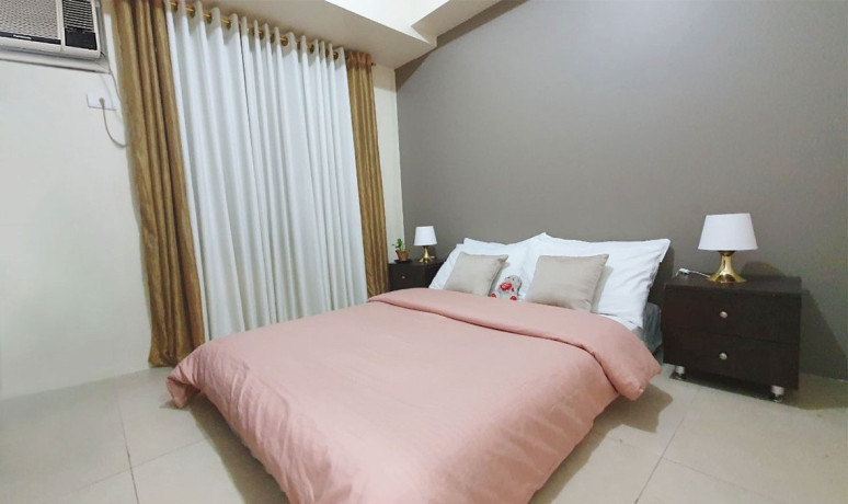 2br-condominium-unit-for-sale-in-avida-towers-centera-mandaluyong-big-3