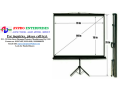 meki-tripod-screen-small-1