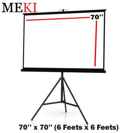 meki-tripod-screen-big-0