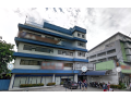 5-storey-commercialresidential-building-for-sale-in-caloocan-city-small-1