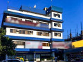 5-storey-commercialresidential-building-for-sale-in-caloocan-city-small-3
