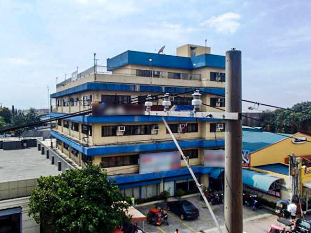 5-storey-commercialresidential-building-for-sale-in-caloocan-city-big-2