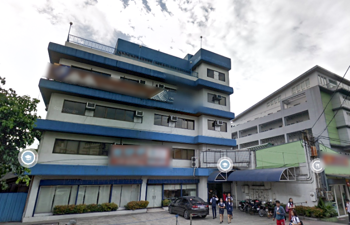 5-storey-commercialresidential-building-for-sale-in-caloocan-city-big-1