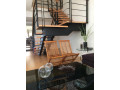 3br-loft-type-condominium-unit-for-sale-in-one-rockwell-makati-small-4