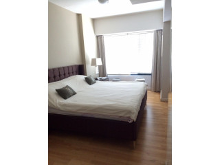 3BR Loft-type Condominium Unit for Sale in One Rockwell, Makati