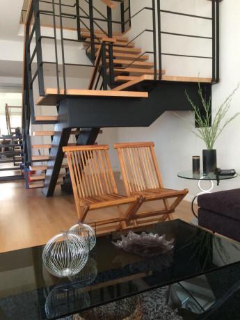 3br-loft-type-condominium-unit-for-sale-in-one-rockwell-makati-big-4