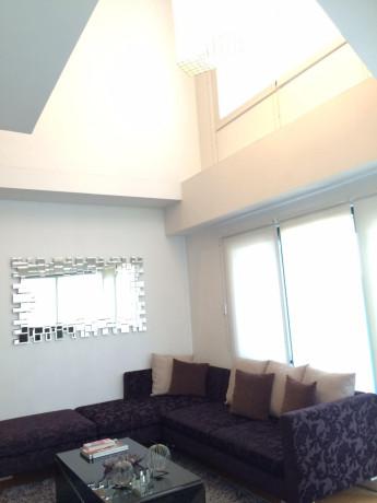 3br-loft-type-condominium-unit-for-sale-in-one-rockwell-makati-big-1