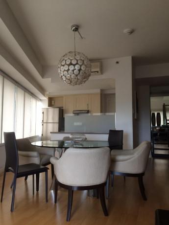 3br-loft-type-condominium-unit-for-sale-in-one-rockwell-makati-big-2