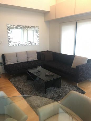 3br-loft-type-condominium-unit-for-sale-in-one-rockwell-makati-big-3