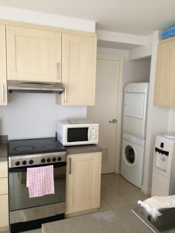 3br-loft-type-condominium-unit-for-sale-in-one-rockwell-makati-big-7