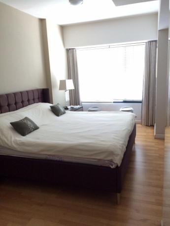 3br-loft-type-condominium-unit-for-sale-in-one-rockwell-makati-big-0