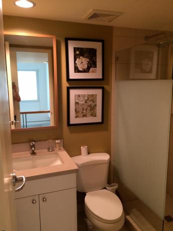 3br-loft-type-condominium-unit-for-sale-in-one-rockwell-makati-big-5