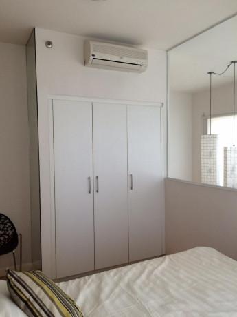 3br-loft-type-condominium-unit-for-sale-in-one-rockwell-makati-big-6