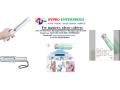 uv-sterilization-80w-cart-light-small-1