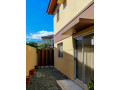 3br-house-and-lot-for-sale-in-ridgeview-estate-nuvali-laguna-small-5