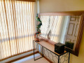 3br-house-and-lot-for-sale-in-ridgeview-estate-nuvali-laguna-small-7