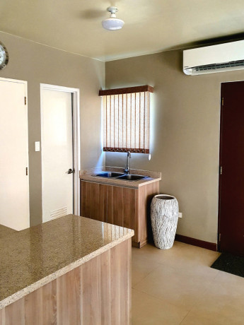 3br-house-and-lot-for-sale-in-ridgeview-estate-nuvali-laguna-big-6