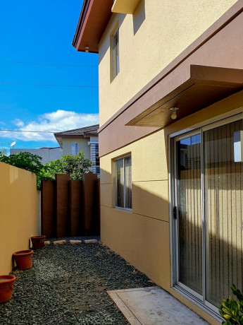 3br-house-and-lot-for-sale-in-ridgeview-estate-nuvali-laguna-big-5