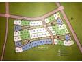 residential-lot-corner-lot-for-sale-in-park-estates-alviera-porac-pampanga-small-4