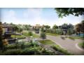 residential-lot-corner-lot-for-sale-in-park-estates-alviera-porac-pampanga-small-3