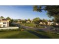 residential-lot-corner-lot-for-sale-in-park-estates-alviera-porac-pampanga-small-2