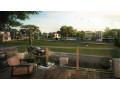 residential-lot-corner-lot-for-sale-in-park-estates-alviera-porac-pampanga-small-1