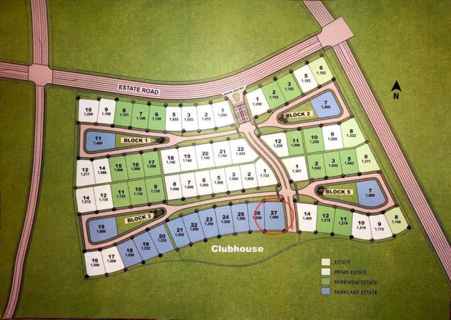 residential-lot-corner-lot-for-sale-in-park-estates-alviera-porac-pampanga-big-4