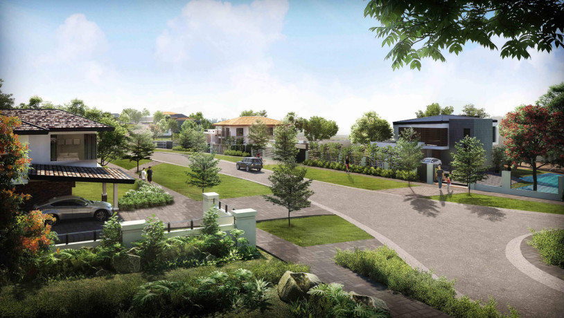 residential-lot-corner-lot-for-sale-in-park-estates-alviera-porac-pampanga-big-3