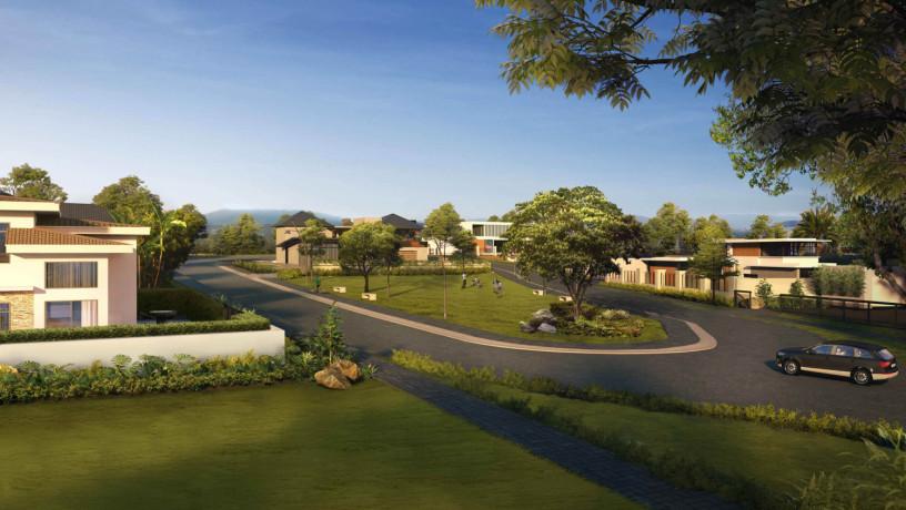 residential-lot-corner-lot-for-sale-in-park-estates-alviera-porac-pampanga-big-2