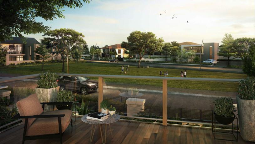 residential-lot-corner-lot-for-sale-in-park-estates-alviera-porac-pampanga-big-1