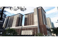 office-space-for-sale-at-avida-towers-cityflex-bgc-small-1