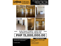 office-space-for-sale-at-avida-towers-cityflex-bgc-small-0