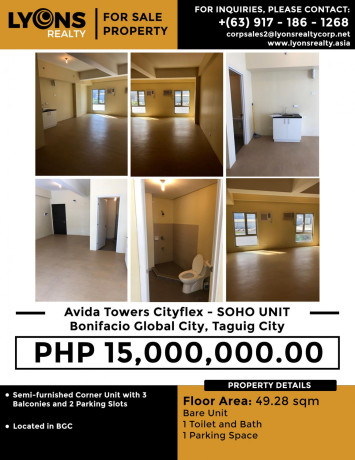 office-space-for-sale-at-avida-towers-cityflex-bgc-big-0