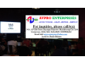 led-tv-rentals-for-events-small-1