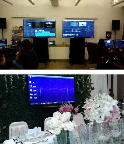 led-tv-rentals-for-events-big-0