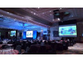 projector-rentals-for-events-small-2