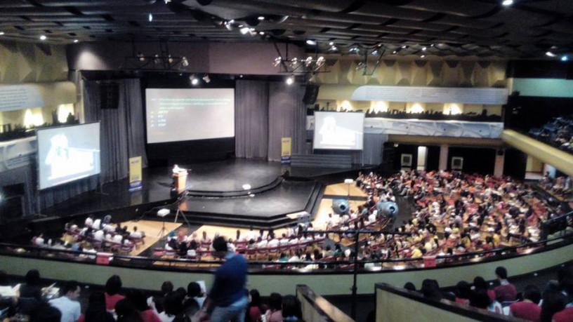 projector-rentals-for-events-big-3