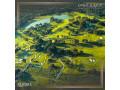 golf-ridge-private-estate-in-mimosa-plus-clark-small-0