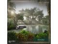 golf-ridge-private-estate-in-mimosa-plus-clark-small-3