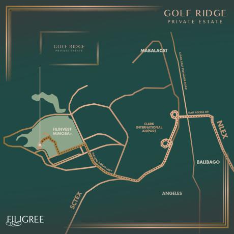golf-ridge-private-estate-in-mimosa-plus-clark-big-5