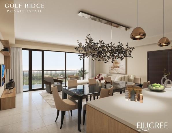 golf-ridge-private-estate-in-mimosa-plus-clark-big-4