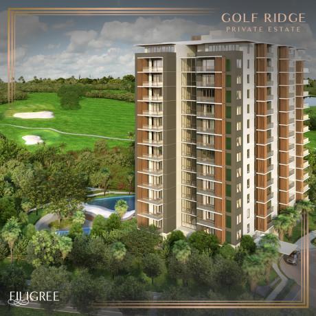 golf-ridge-private-estate-in-mimosa-plus-clark-big-2