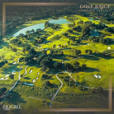 golf-ridge-private-estate-in-mimosa-plus-clark-big-0
