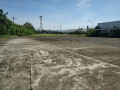 parking-space-for-rent-santa-rosa-small-0