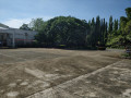 parking-space-for-rent-santa-rosa-small-1