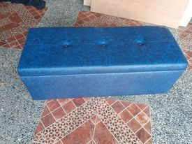 sofa-storage-big-1
