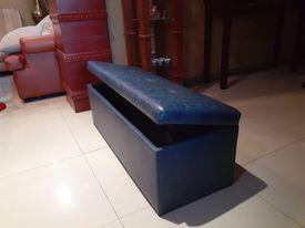 sofa-storage-big-0