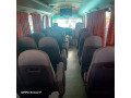 mitsubishi-coaster-bus-small-7